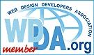WDDA Member